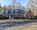 Brookfield Country Club | Offered at: $549,000   | Located on: Ashcreek