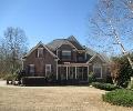Gainesborough   Offered at: $349,900     Located on: Gainesborough
