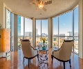Museum Tower | Offered at: $318,000   | Located on: Centennial Olympic Park
