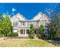 Regency Oaks   Offered at: $305,000     Located on: Arbor Run