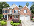 Garrison Oaks   Offered at: $548,900     Located on: Brigade