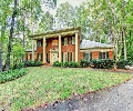 Dunwoody Club | Offered at: $649,000   | Located on: Classic