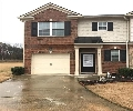 Brookhollow Village   Offered at: $189,900     Located on: Ferentz