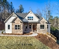 Oak Forest   Offered at: $449,999     Located on: Oak Forest