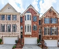 Briarwood Trace   Offered at: $395,000     Located on: Briarwood