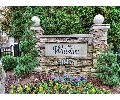 The Wiltshire   Offered at: $315,000     Located on: Lenox