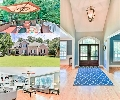 Oaks Of West Cobb   Offered at: $450,000     Located on: Meridian