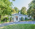Tuxedo Park | Offered at: $1,375,000  | Located on: Blackland