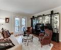 The Ivys   Offered at: $308,000     Located on: Ivy Ridge NE