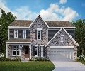 Springbrook Estates   Offered at: $376,710     Located on: Falls