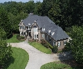 Horseshoe Bend Country Club   Offered at: $799,000     Located on: Winnmark
