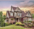 Brannon Estates | Offered at: $725,000   | Located on: Brannon