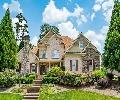 Edgeboro Park | Offered at: $700,000   | Located on: Edgeboro