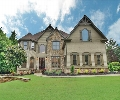 Falls Of Autry Mill   Offered at: $724,857     Located on: Falls Landing