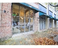Deere Lofts | Offered at: $167,500   | Located on: Nelson