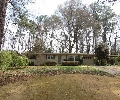 Sexton Woods   Offered at: $350,000     Located on: Carmel