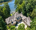 Allmond Tree Farms | Offered at: $1,599,000  | Located on: Allmond
