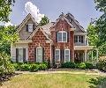 Laurel Brooke | Offered at: $459,000   | Located on: Oak Laurel