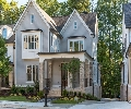 Astoria at Historic Norcross   Offered at: $719,400     Located on: Brundage
