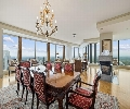 Sovereign   Offered at: $2,150,000    Located on: PEACHTREE