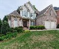 Covington Ridge   Offered at: $580,000     Located on: Baccurate
