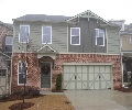 Cottages At Greystone   Offered at: $309,500     Located on: Callaway