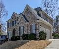 Laurel Brooke   Offered at: $424,900     Located on: River Laurel