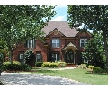 Northforke Plantation   Offered at: $479,900     Located on: Georgetown