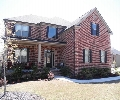 Hamilton Mill   Offered at: $379,500     Located on: Trinity Grove
