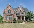 Nash Lee Estates | Offered at: $429,000   | Located on: Nash Lee