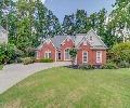 Northforke Plantation   Offered at: $429,900     Located on: Stratford Hall