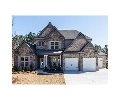 Mountain Park | Offered at: $399,990   | Located on: High Point