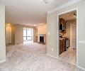 Park Ridge | Offered at: $142,500   | Located on: PARK RIDGE