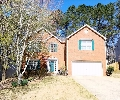 Blue Springs Commons   Offered at: $235,000     Located on: Spring Ridge