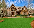 River Club   Offered at: $2,599,900    Located on: Big Horn