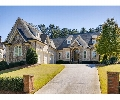 Governors Towne Club | Offered at: $750,000   | Located on: Tattnall