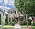 Emory Parc Manor   Offered at: $725,000     Located on: Mason Mill