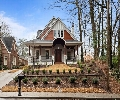 Peachtree Hills   Offered at: $965,000     Located on: Lindbergh