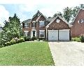 Longlake | Offered at: $419,000   | Located on: Aurelia