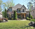 Gates On The River   Offered at: $1,195,000    Located on: Rivermere