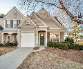Creekside At Mansell   Offered at: $271,900     Located on: Timbercreek