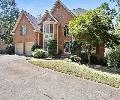 Asheforde | Offered at: $625,000   | Located on: Ashebark