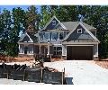Stone Ridge Manor | Offered at: $414,900   | Located on: Stefan Ridge