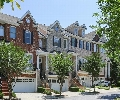 Emory Parc   Offered at: $485,000     Located on: Emory Parc