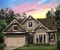 Post Oak Glen | Offered at: $308,253   | Located on: Stellata