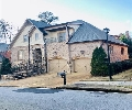 Buckhead Valley   Offered at: $825,000     Located on: Buckhead Valley