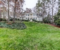 Atlanta Country Club | Offered at: $885,000   | Located on: Cherry Hill