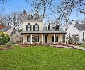 Peachtree Hills   Offered at: $499,000     Located on: Fairhaven