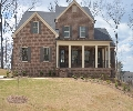 Enclave at Nash Springs   Offered at: $539,900     Located on: Nash Springs