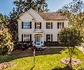 Woodmont Country Club | Offered at: $379,500   | Located on: Andover